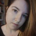 L'avatar di MoniVi93