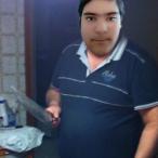 Juvan. avatar
