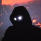 Avatar de RapsodyYT
