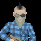 L'avatar di Subzero85
