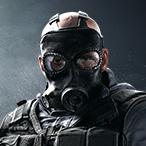L'avatar di LookatheWarrior