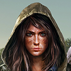Avatar von Lemminck