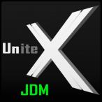 Avatar von UnX.JDM