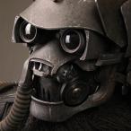 L'avatar di regio87