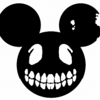 L'avatar di MIKYMOUSE74