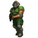 Avatar von Mig17A