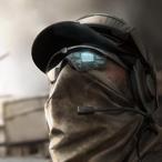L'avatar di Barvak