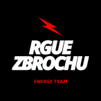 Zbrochu2's Avatar