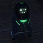 Avatar von DasGnampf