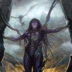 Avatar von jonas8661