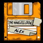 Avatar von Alex.tNC