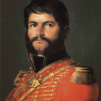Avatar de MonkeyDJavvy