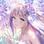 Avatar von Airashi-Tenshi