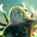 Sassaroth's Avatar