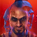 Avatar von Zarmortis