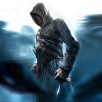Destro_Assassin's Avatar