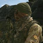 L'avatar di luporoma57