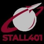 Avatar de STALL401
