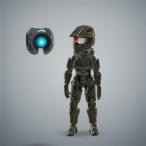 HeX1c's Avatar