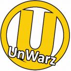 Avatar de UnWarz