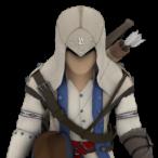 dnameless1's Avatar