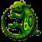 Avatar de R.F.K_CameLeon