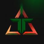 Avatar von DLTA_xtcsniper