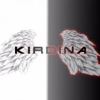 Kirdina's Avatar