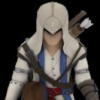 o.O-headshot's Avatar