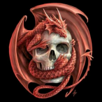 Avatar de Jonsharky666