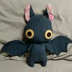 BathOfFire's Avatar