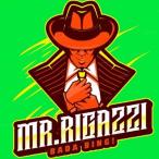 Mr.Rigazzi's Avatar