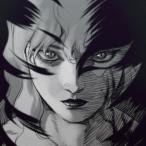 Avatar de GriffithFm0