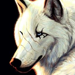 WolfxPegazus_