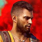 L'avatar di swatspy