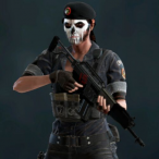 L'avatar di MerkuRock