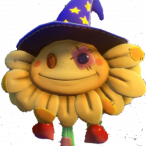 L'avatar di fraegio9596