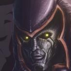 OmegaZoa's Avatar