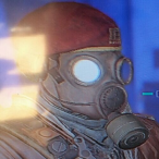 Avatar von Geboy91