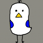 Avatar de Neega-