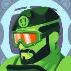 Avatar de KickPow3rful