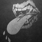 Avatar von Joker_noFPS