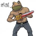 L'avatar di R.O.C.K.S.T.A.R