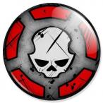 Avatar de x-otawaxk-x