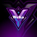 Avatar de Yce-WeKo_