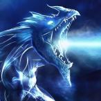 Avatar de DarkSeiryu