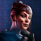 uCanCallMeRoot's Avatar