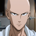 L'avatar di Redik0001