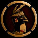 Avatar de Amozone38