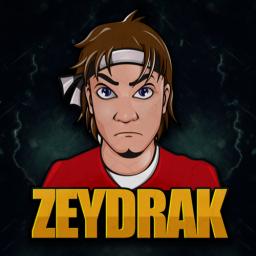 ZeydrakTV